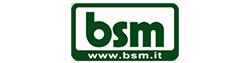 Dealer: BSM S.R.L.