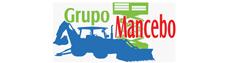 Dealer: Grupo  Mancebo