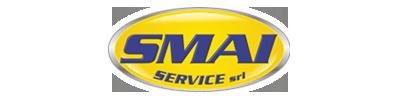 Logo  Smai-Service