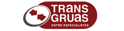 Dealer: TRANSGRUAS CIAL S.L.