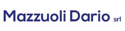 Dealer: Mazzuoli Dario  Srl