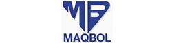 Dealer: Maquinaria Boldoba