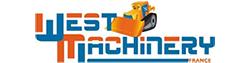 Dealer: West Machinery France