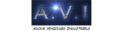 Dealer: Adour Vehicules Industriels
