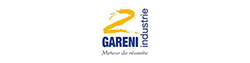 Dealer: 2 Gareni Industrie