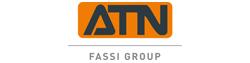 Dealer: ATN Platforms