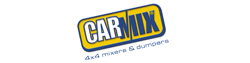 Dealer: Carmix Metalgalante