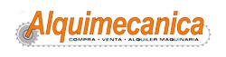 Dealer: Alquimecanica S.L.