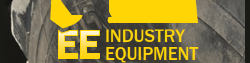 Dealer: EE Industry Equipment