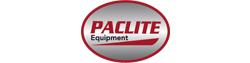 Dealer: PACLITE Equipment