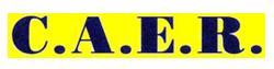 Dealer: C.A.E.R. Srl