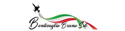 Dealer: Bentivoglio Bruno srl