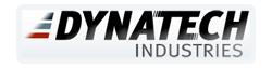 Dealer: Dynatech Industries