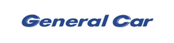 Dealer: General Car Srl