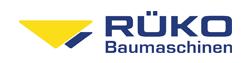 Dealer: RÜKO GmbH Baumaschinen