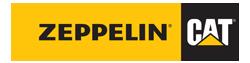 Dealer: Zeppelin Österreich GmbH