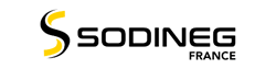 Dealer: SODINEG France