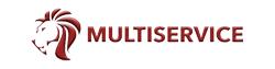 Multiservice srl