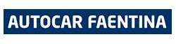 Dealer: Autocar Faentina