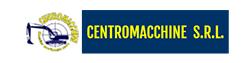 Dealer: Centromacchine Srl
