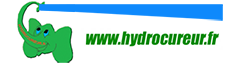Dealer: Hydrocureur.fr