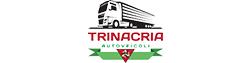 Dealer: Trinacria Autoveicoli Srl