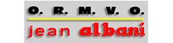 Dealer: O.R.M.V.O - Jean Albani