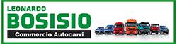 Dealer: Bosisio Leonardo