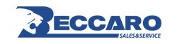 Dealer: Beccaro Srl