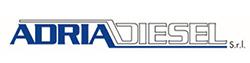 Dealer: Adria Diesel Srl