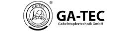 Dealer: GA-TEC Gabelstaplertechnik