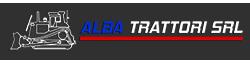 Dealer: Alba Trattori s.r.l.