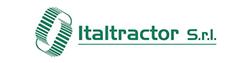 Dealer: Italtractor Srl