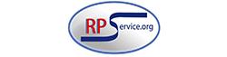 Dealer: Rp Service snc