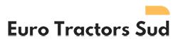 Dealer: Euro Tractors Sud