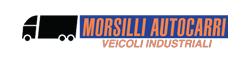 Dealer: Morsilli Autocarri Srl