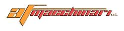 Dealer: AF Macchinari Srl