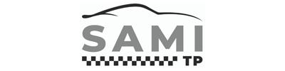 Logo  SAMI TP