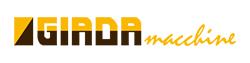 Dealer: Giada Macchine