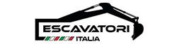 Dealer: Escavatori Italia Veicoli Srl