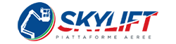 Dealer: Skylift srl