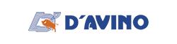 Dealer: D'Avino Srl