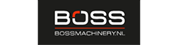 Dealer: Boss Machinery