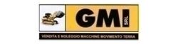 Dealer: GMI Srl