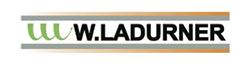 Dealer: W.LADURNER SRL