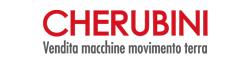 Dealer: Cherubini