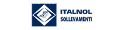 Dealer: Italnol Sollevamenti srl
