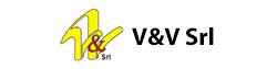 V&V srl