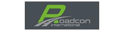 Dealer: Roadcon International Srl