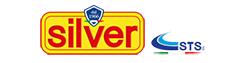 Dealer: Palcon di Palma Gianni